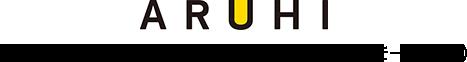 ARUHI 住宅ローン専門金融機関/国内最大手(旧SBIモーゲージ)